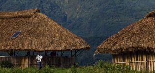 Bukima Congo