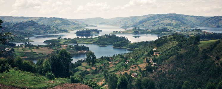 5 Days Rwanda Wildlife and Cultural tours